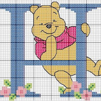 Pooh-H.jpg