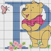 Pooh-P.jpg