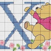 Pooh-X.jpg