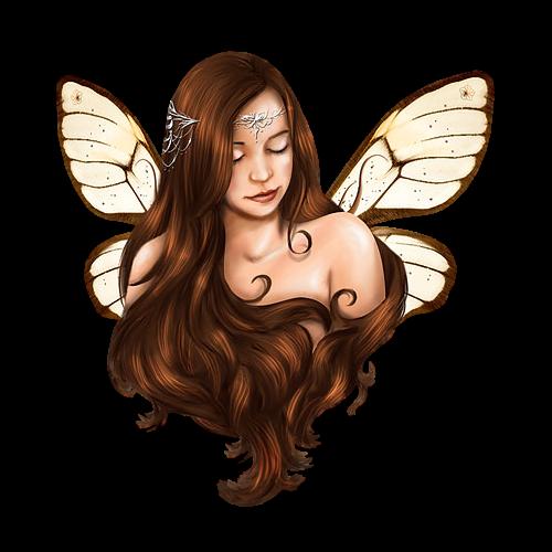 VG-fairy_portrait-apr17