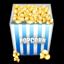 http://lh4.ggpht.com/_1uwjgLav_UY/THBLH7_4zvI/AAAAAAAACx0/-F5eiouSEVs/popcorn-64x64.png