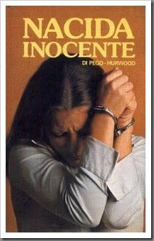 nacida_inocente