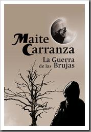libro_maite_carranza_gris_ok