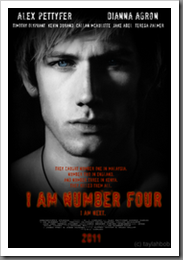 I_Am_Number_Four_poster_II_by_taylahbob