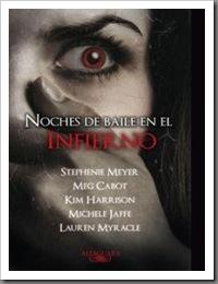 noches_de_baile_en_el_infier_4fq