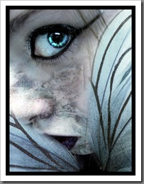 butterfly_eyes_by_tears_of_eternity
