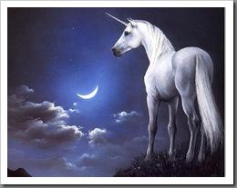 unicorniog