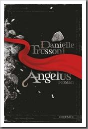 Angelology_DanielleTrussoni-de