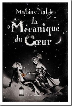 la-mecanique-du-coeur_mathias-malzieu_080918012227