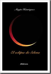 eleclipsedeselena