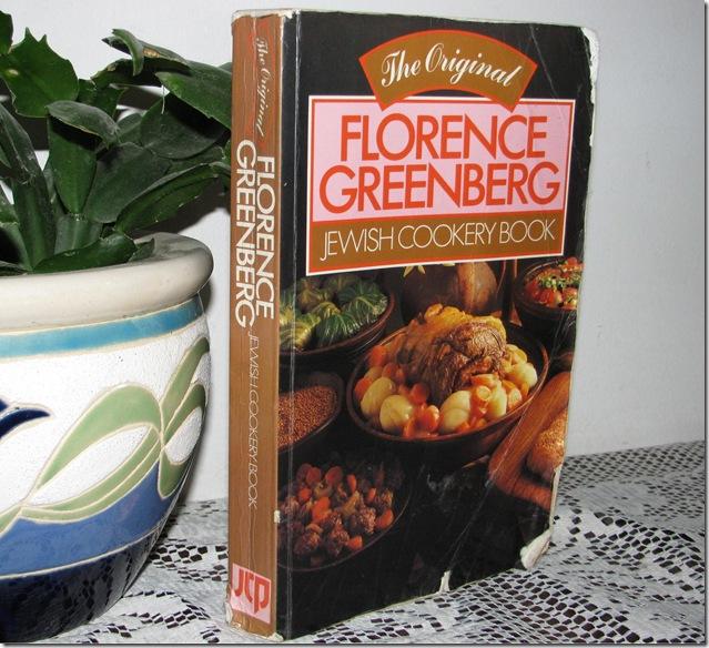 FlorenceGreenbergOriginal2