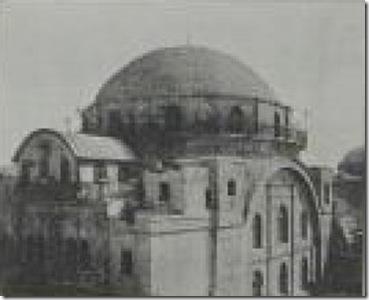 Churva_exterior_1940s