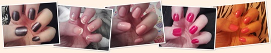 View Nails.of.my.Life!