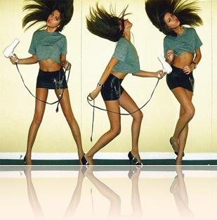 lookbook.nu dance with myself, hair head. FREE
