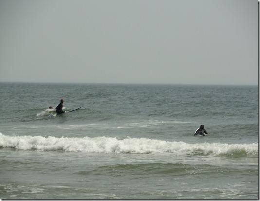 virginia beach 2011 032