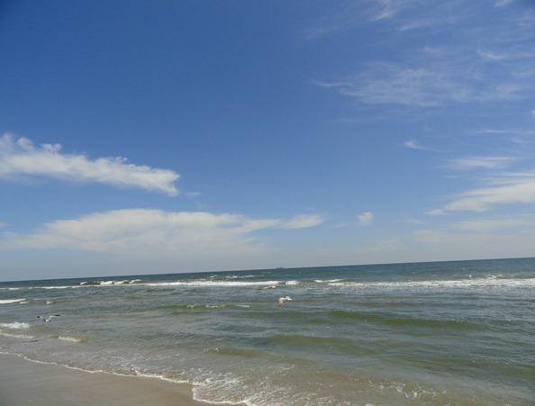 virginia beach 2011 063