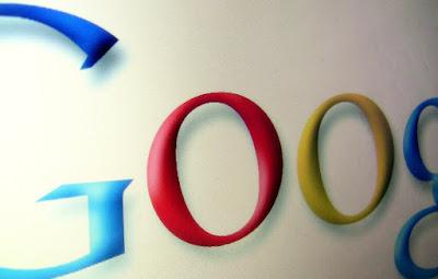 Google y el mercado de viajes
