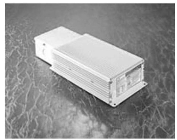 HID dimming ballast. HID dimming ballasts are relatively new and are growing in popularity.
