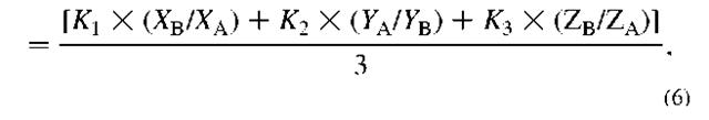 tmp25-81