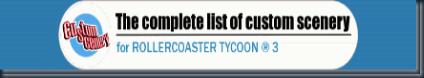 logo List