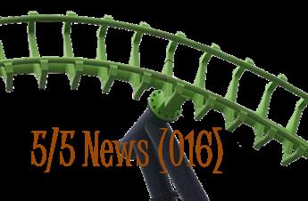 News 016