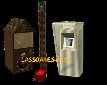 Kirmes Automaten by RCTchen 2 (lassoares-rct3)