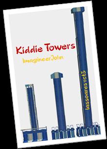 Kiddie Towers (ImagineerJohn) lassoares-rct3