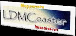LDMCoaster (parceiro) lassoares-rct3