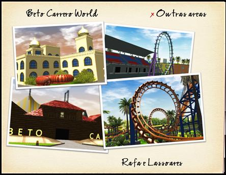 Beto Carrero World V (collad Rafa e Lassoares) lassoares-rct3