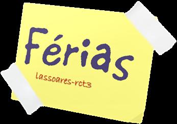 Férias 2010 (blog) lassoares-rct3