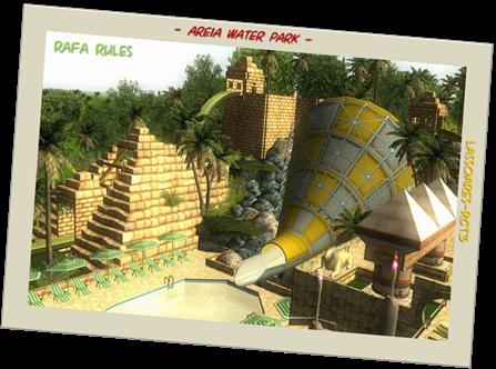 Areia Water Park 004 (by Rafa) lassoares-rct3