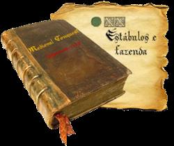 Clique para baixar - Medieval Conquest 010 (lassoares-rct3)