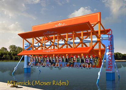 Maverick (Moser Rides) lassoares-rct3