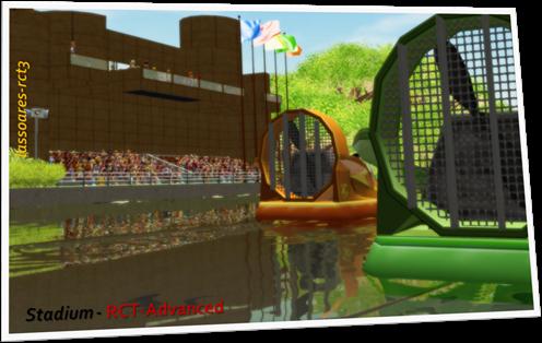 Stadium do RCT-Advanced (lassoares-rct3)