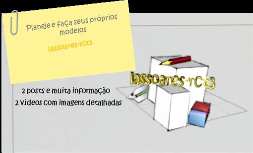 Tutorial CSO 000 (lassoares-rct3)