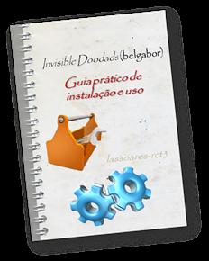 Invisible Doodads Abertura (belgabor) lassoares-rct3