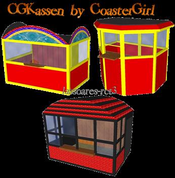 CGKassen  (CoasterGirl) lassoares-rct3