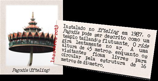 Pagodia (Efteling) lassoares-rct3
