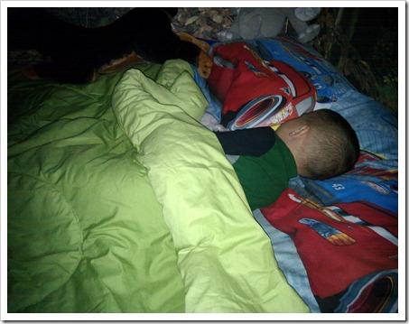 11-22-2010 sleeping