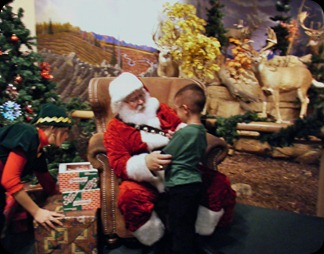 12-11-2010 visit with santa (1)