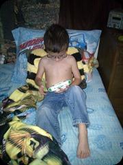 1-9-2011 relaxing (1)