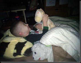 1-29-2011 sleepover (1)