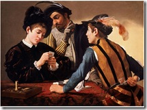 os jogadores de cartas (2)