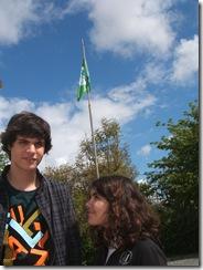 Hastear Bandeira (4)