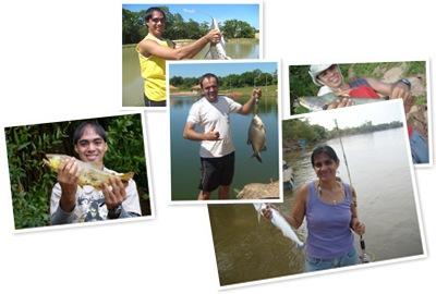 Exibir pescadorsemana