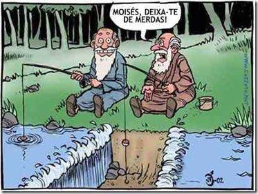 Pescar_com_Moiss