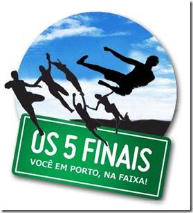05FINAIS4