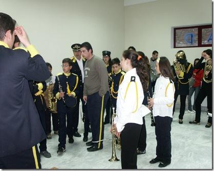Μπάντα - λιτανεία 23-4-2009 006