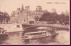 vintage postcards 001
