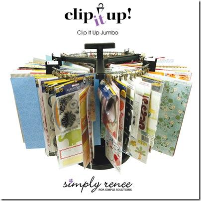 Clip_It_Up_Jumbo